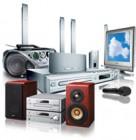 Домашняя Аудио и Видео техника
