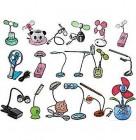USB-гаджеты