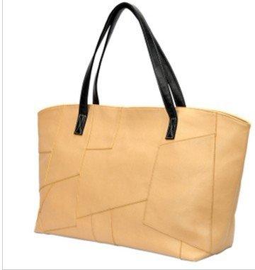Дамские сумки из натуральной кожи