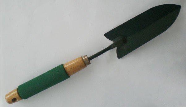 Набор садово-огородного инструмента