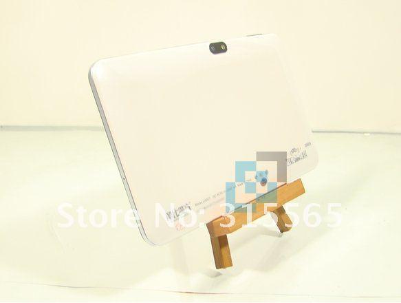 Cube Mini U30GT - планшетный компьютер, Android 4.0.4, 7