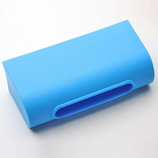 Коробка для бумажных полотенец