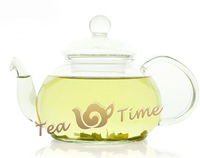 Травяной чай Лимонная трава, 50 г