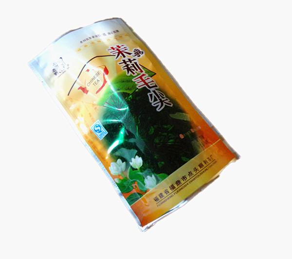 Жасминовый и зеленый чай, 50г