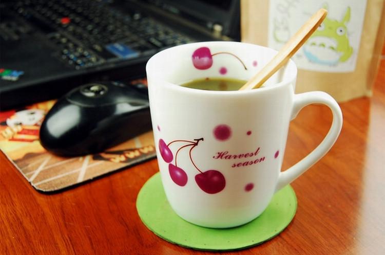 Натуральный порошковый зеленый чай для похудения