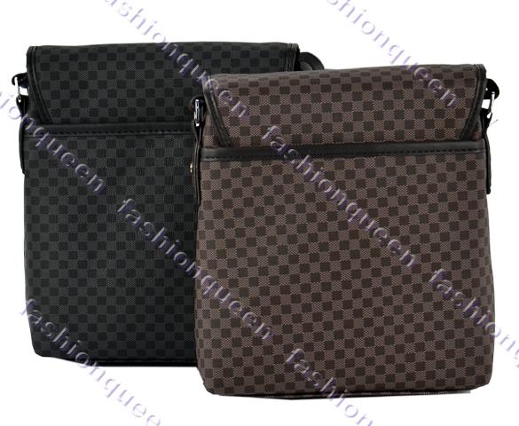Мужская сумка, 2 цвета
