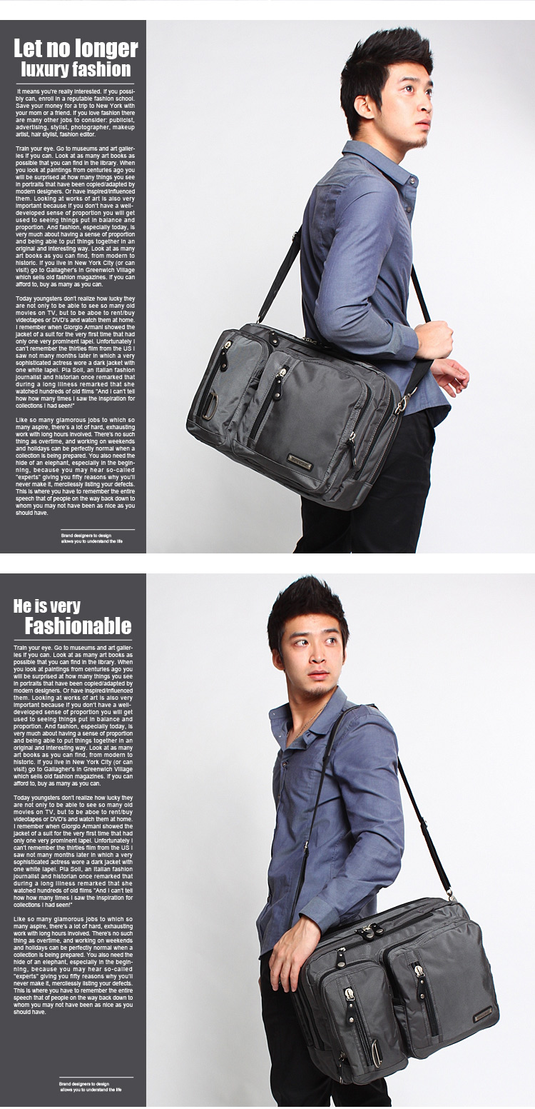 Рюкзак для ноутбука 15