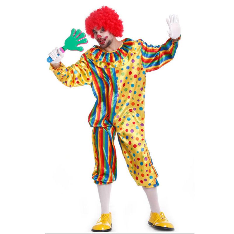 2 карнавальные костюмы   ikolyaskiru