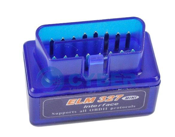 инструменты для диагностики авто термобелье