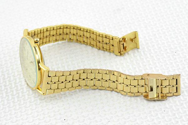 SJW-1432 - часы наручные
