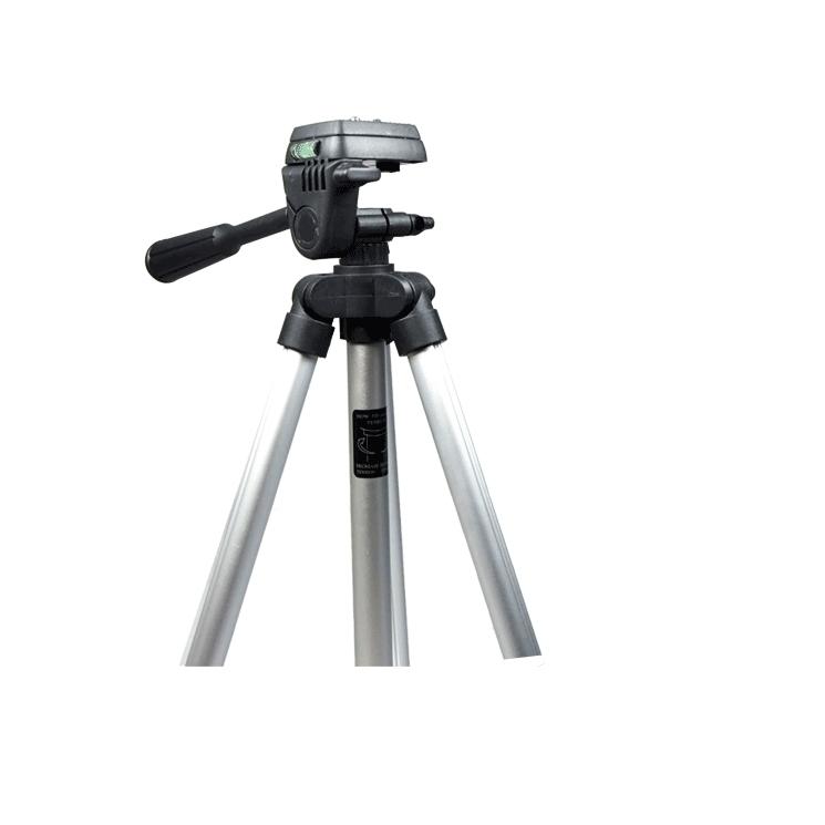 Штатив-тренога для фото- и видеокамеры