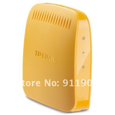 TD-8620T - Wi-Fi маршрутизатор, LAN, ADSL, 3G, 100Mb/s