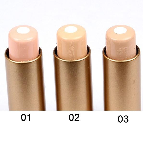 H8021 - Корректор, основа под макияж