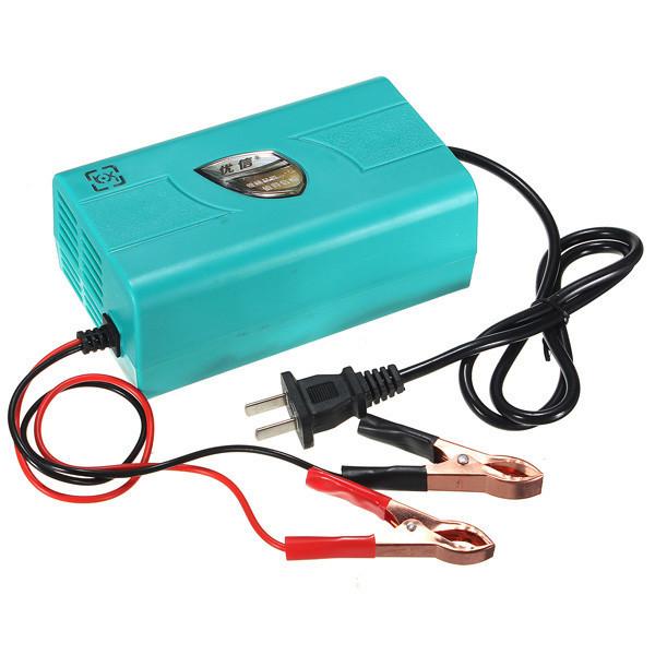 Зарядное устройство для телефона из аккумулятора своими