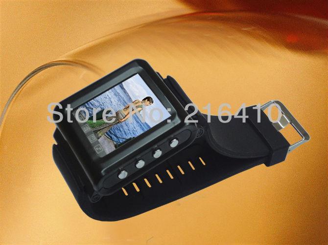 NSS V01 - Мобильный телефон, 1.44