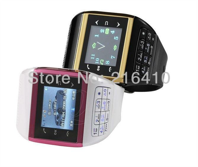 Q88 - Мобильный телефон, 1.5