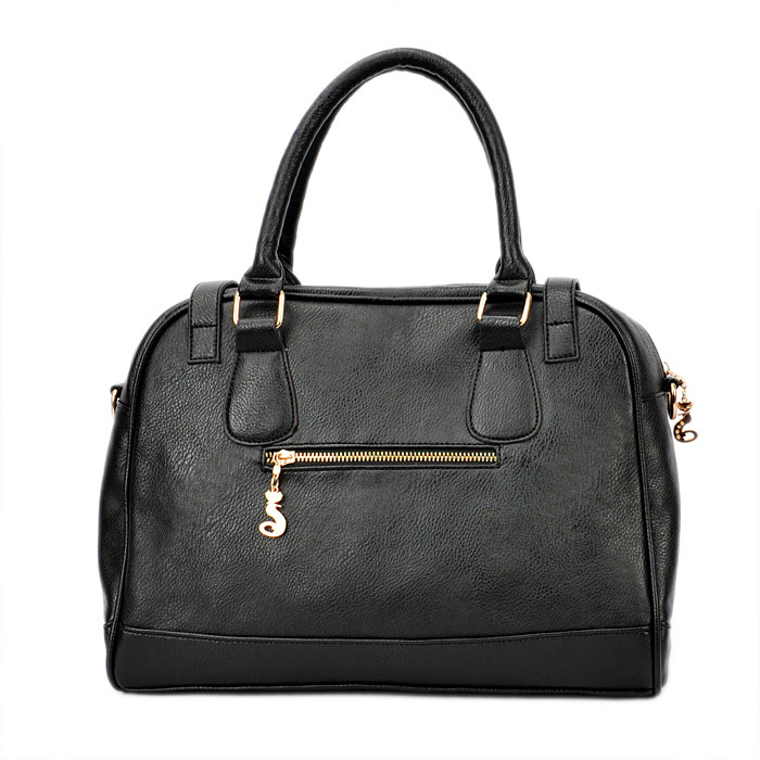 Женская сумка BOSS