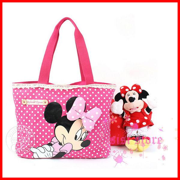 Детская сумка для девочек