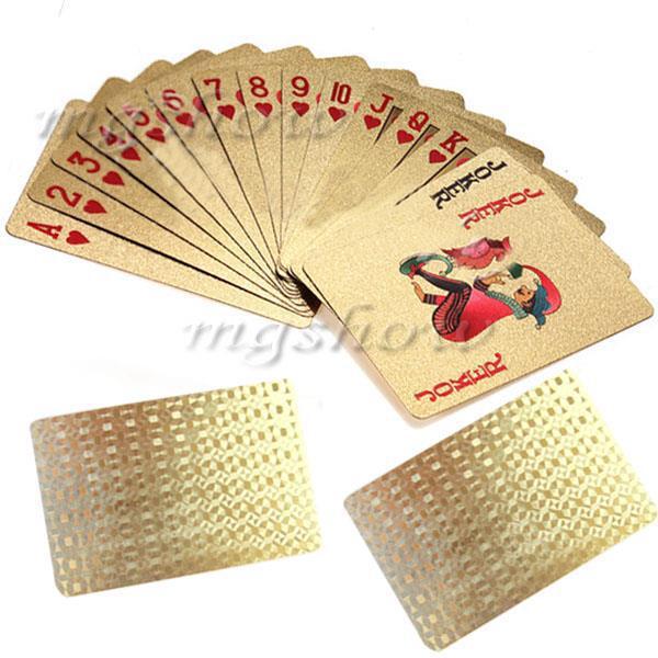 Колода из 54 игральных карт с изображением доллара, евро на рубашке