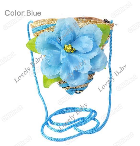 Детская сумка для девочки
