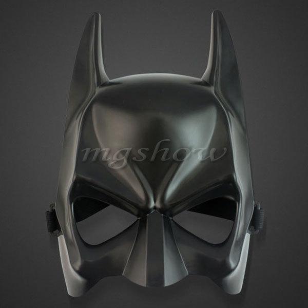 Маска для лица Бэтмен