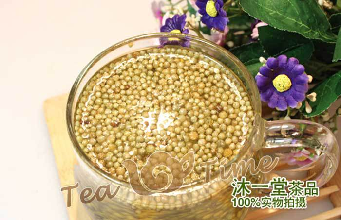 Чай из семян дикой хризантемы, 500 г