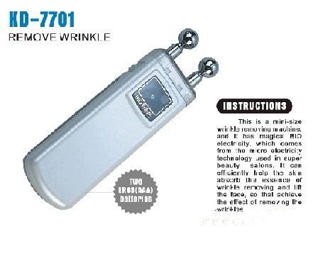 CT0361 - Био-массажер для кожи вокруг глаз