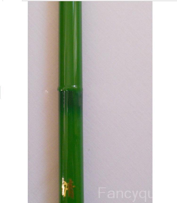 Сверхлегкая удочка из карбонового волокна, 5,4м