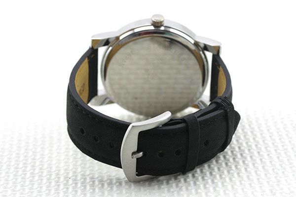 SJW-1433 мужские часы