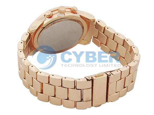 Мужские модные часы с кварцевым механизмом, 4 цвета