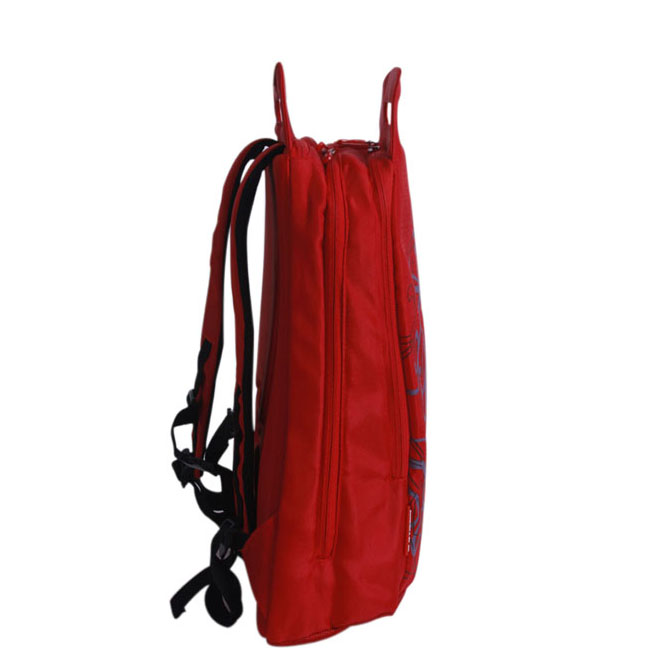 Рюкзак для ноутбука 14