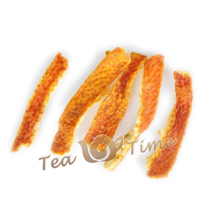 Апельсиновый чай, 500 г