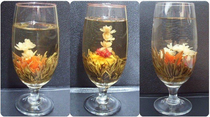Рецепт печенья макарони пошагово