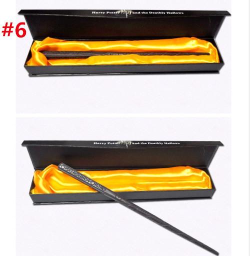 Волшебная палочка Гарри Поттера - купить оптом и в розницу. Волшебная палочка Гарри Поттера по низкой цене!