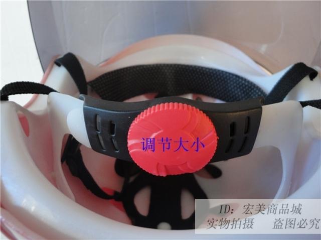 Мотоциклетный защитный шлем, все сезонный, с защитой от УФ-лучей, женский