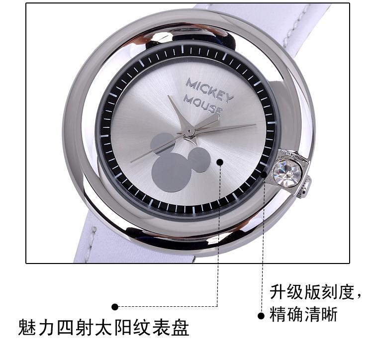 Женские кварцевые часы