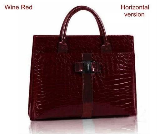 Большая женская сумка