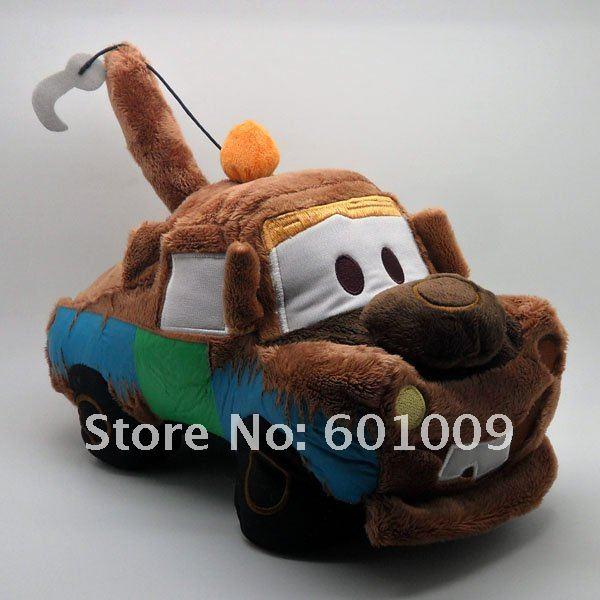 Мягкая игрушка