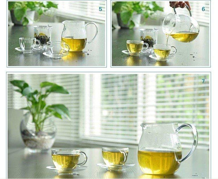 Oolong чай, 250г