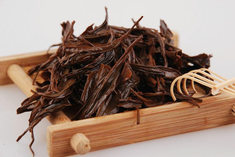 Lapsang Souchong - черный чай, 250г