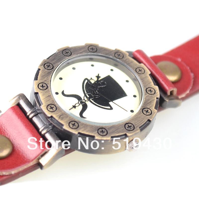 YW00048 - Модные наручные часы