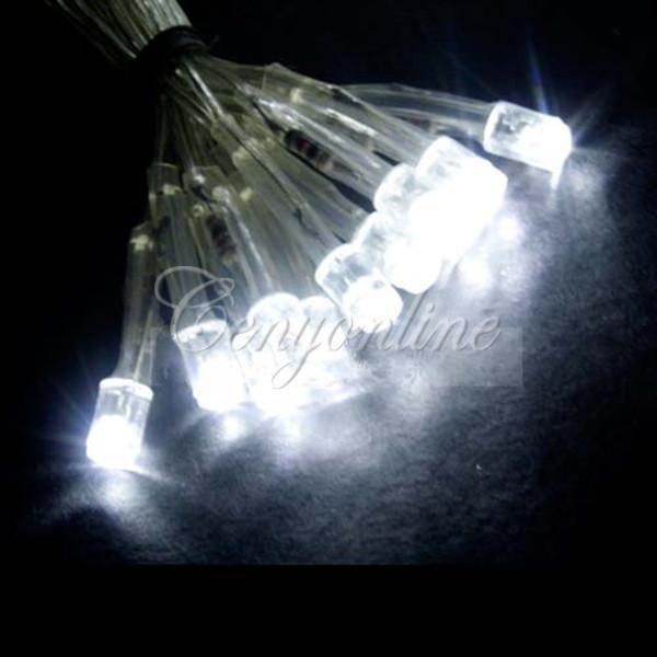 Гирлянда светодиодная, 1.5X 1.5м