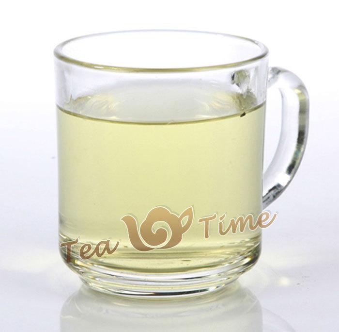 Травяной чай с розмарином, 80 г