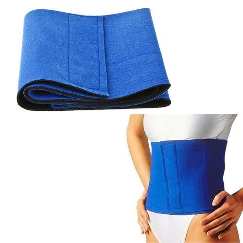 Пояс для похудения талии
