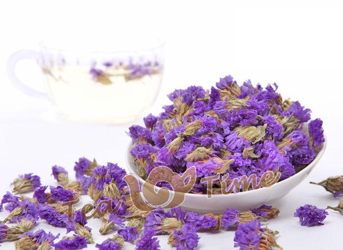 Китайский травяной чай Незабудка, 30 г