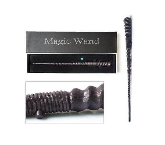 Игрушка волшебная палочка