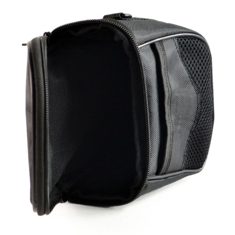DSTE B16 - сумка для Nikon L110 L100 L120 P80 P90 P100 P500 P7000