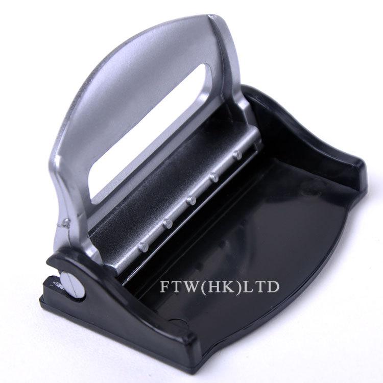 термоэтикетки для принтеров 58 х 40