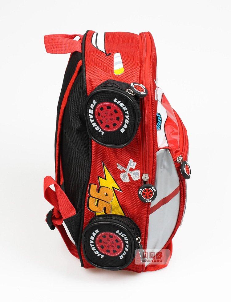 Детский рюкзак - тачка рюкзак maxpedition monsoon купить