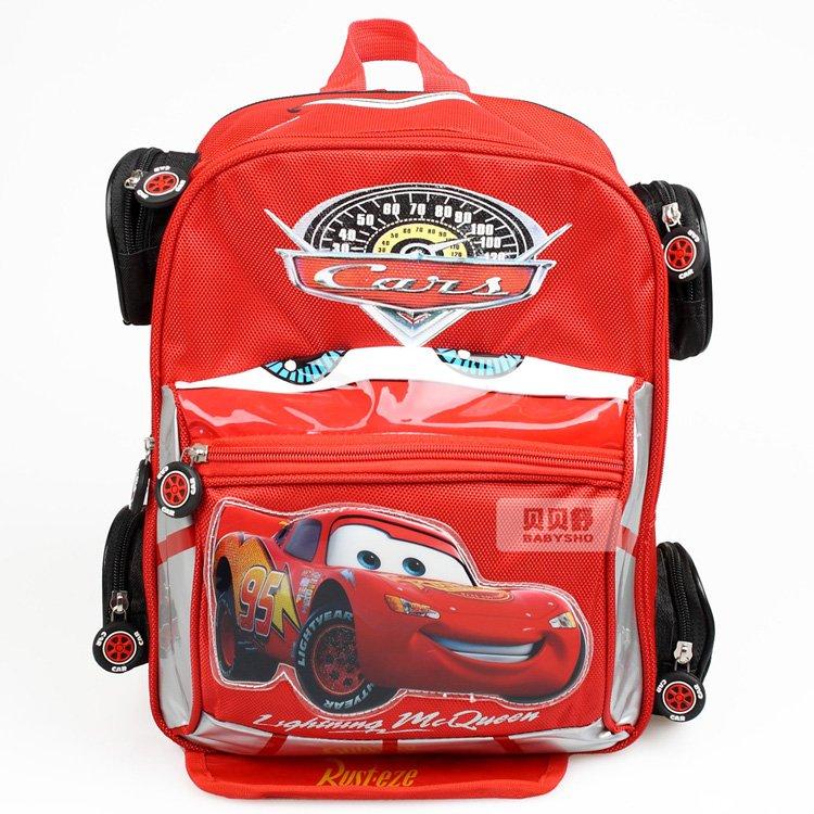 Куплю детский рюкзак тачки слинго-рюкзак бебимобиль